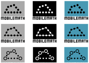 MobileMath
