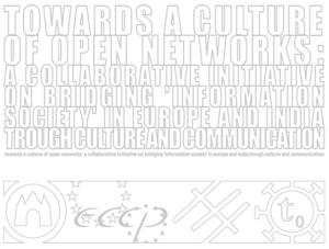 Open Cultures