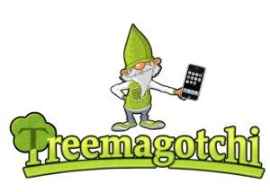 treemagotchi